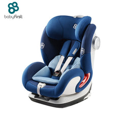 Baby 9-12 Years Old Portable Car Seat