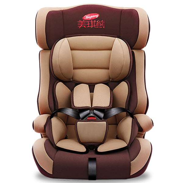 Baby Car Seats 0-12 Years Old