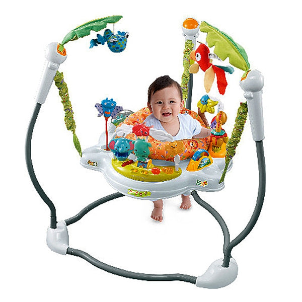Baby Jumper Chair Infant Rocking Chair