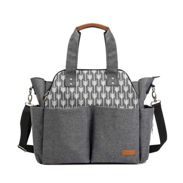 Baby Travel Mummy Diaper Bag
