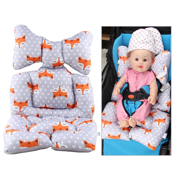 Bean Bag Baby Chair Car Seat