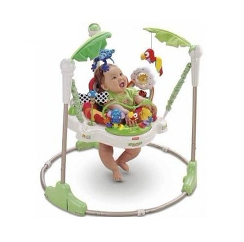 Multifunctional Electric Baby Jumping Walker