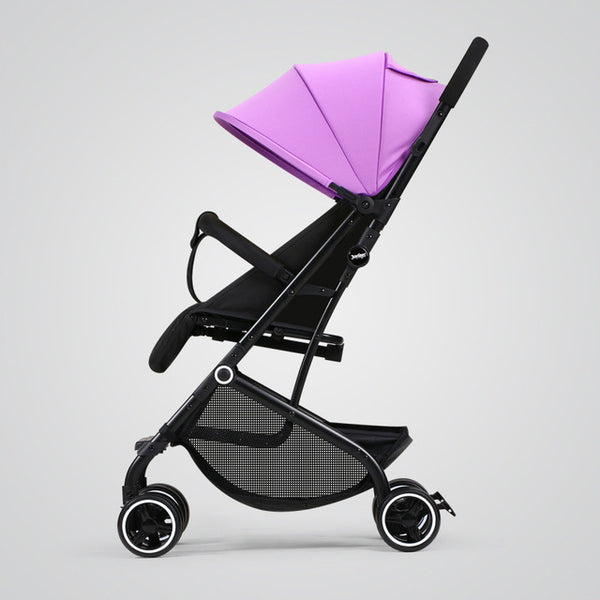 Joyfeel Baby Stroller Ultra Light Folding