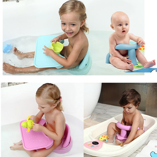 Baby Care Product Baby Bath Seat