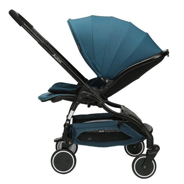 Aulon Recounts Baby Umbrella Stroller