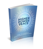 Higher Power Peace