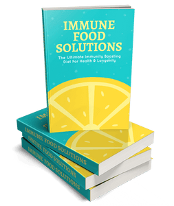 Immune Food Solutions