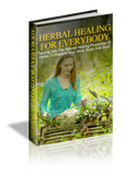 Herbal Healing Everybody