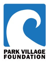 Park Village Foundation