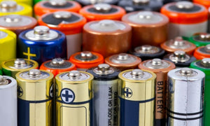 21700 Battery Guide: What You Need To Know