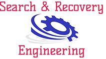 Search and Recovery Engineering, LLC