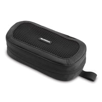 Garmin Carrying Storage Case