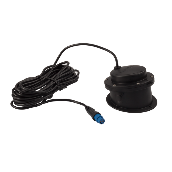 Garmin GT15M-IH In-Hull Transducer - 8-Pin