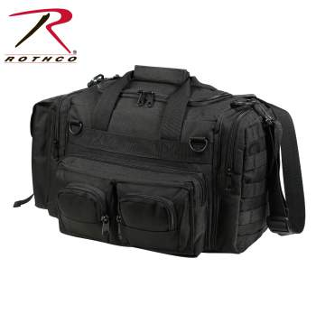 Rothco 2649 Concealed Carry Bag