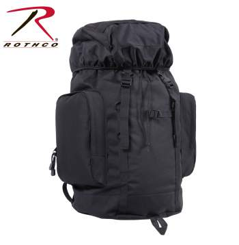 Rothco 2847 45L Tactical Backpack