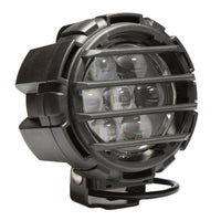 Golight GXL LED OFF-Road Series Fixed Mount Spotlight Model: 4211