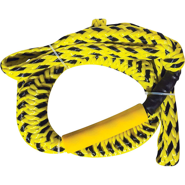 WOW Watersports 4K Bungee Tow Rope Extension