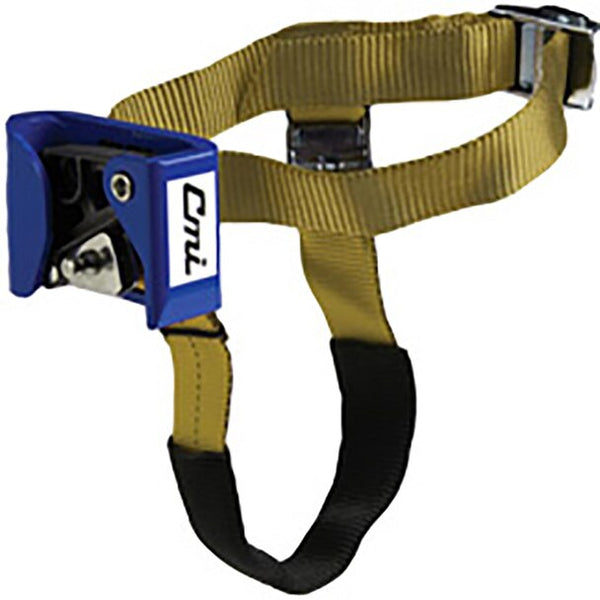 CMI Foot Ascenders (Left or Right)