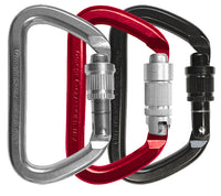 NFPA G-FIRST Aluminum Quick-Lok
