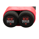 Ice Awls with Wrist Mount Combo