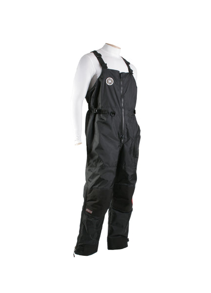 First Watch AP-1100 Flotation Bib Pants