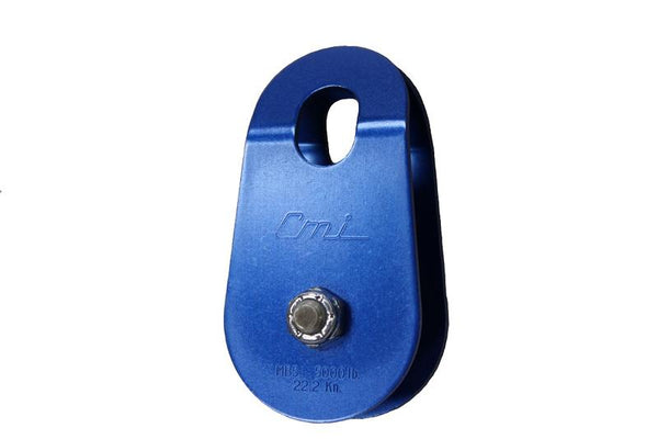 CMI Micro Service Line Pulley (RP113)