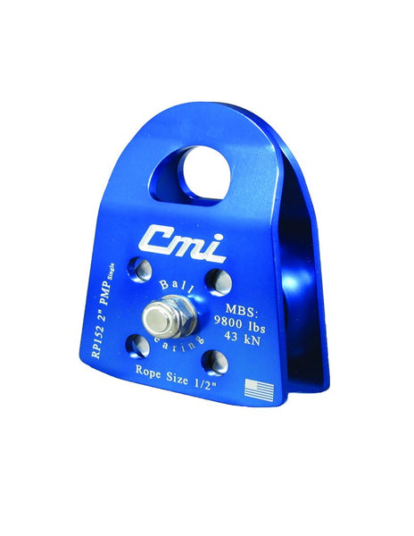 "CMI 2"" PMP Pulley (RP152)"