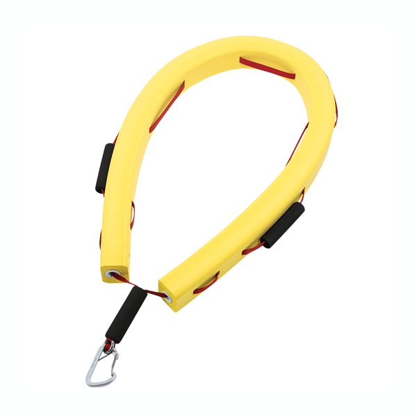 Pro Recon Water Rescue Sling