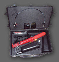 """Pelican"" Transport / Storage Case (Part #908) *Call for Pricing"