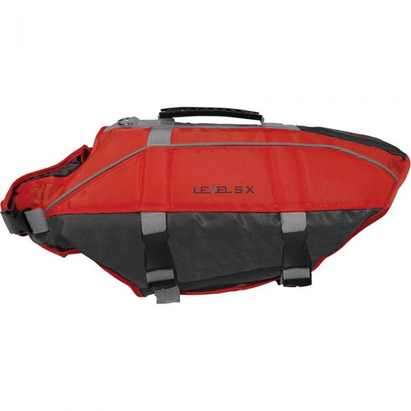 Level Six Rover Floater Canine PFD
