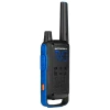 Motorola T800 Two-Way Radios (Dual Pack)