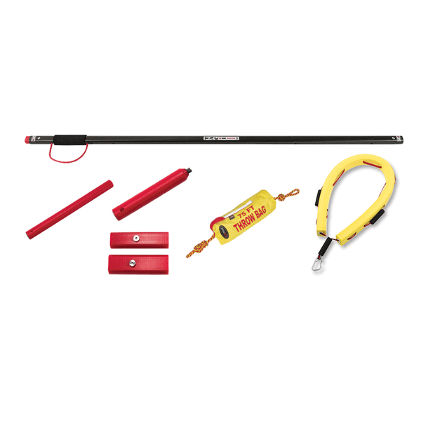 Tactical Reach Pole Kit 1