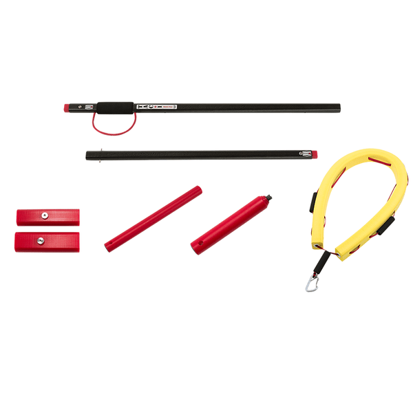 Tactical Reach Pole Kit 2