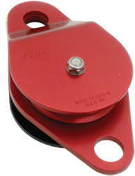 CMI Uplift Companion Pulley (UP101)