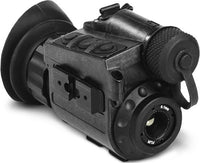 FLIR Breach PTQ136 Multifunction Thermal Imager