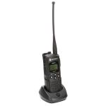 Motorola DTR550 Two-Way Radio for Business 20-Channel 900 MHz