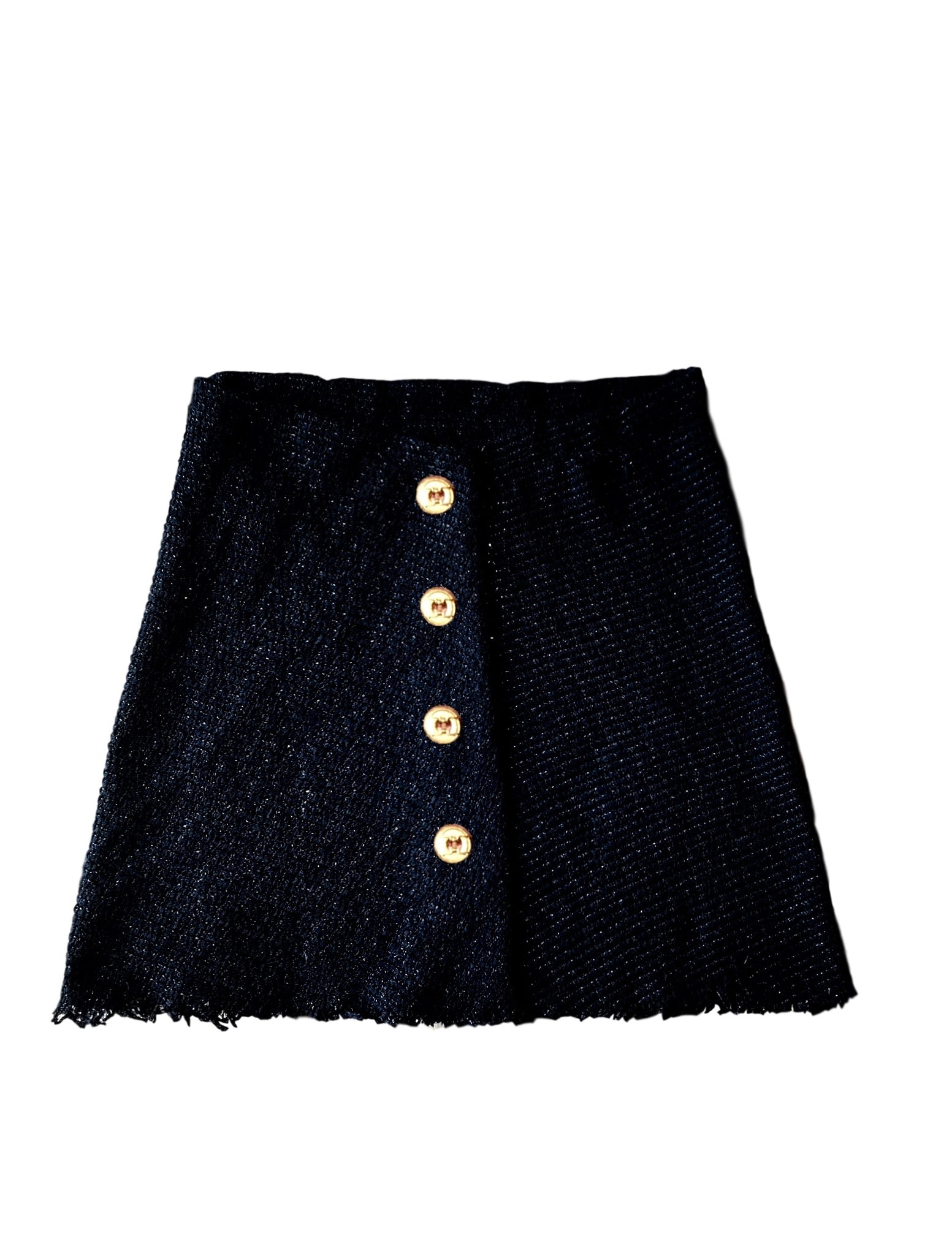 COCO Coverup Skirt