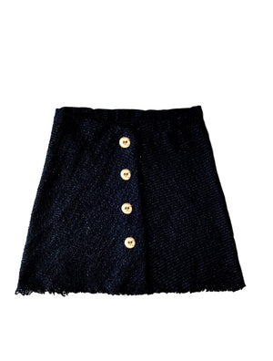 COCO Coverup Skirt Pre-order