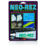 Load image into Gallery viewer, Solarez NEO-REZ Wetsuit Repair - COSUBE