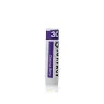 Load image into Gallery viewer, SPF30 Lip Balm .15oz - Coconut Berry