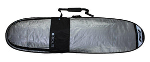 "9'0"" Resession Lite Day Bag - COSUBE"