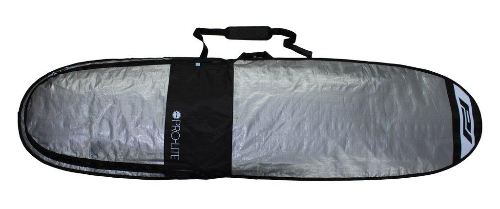 "7'6"" Resession Lite Day Bag"