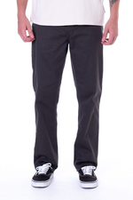Load image into Gallery viewer, Kraft Pant - Black Wash