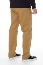 Load image into Gallery viewer, Kraft Pant - Bronze