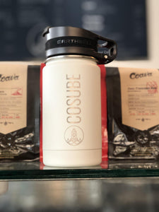 COSUBE Earthwell Travel Mugs 12