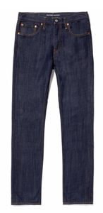 Wellthread 511 Slim Fit - Rinse