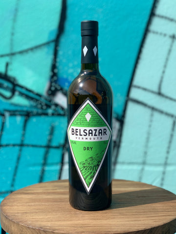 Belsazar Vermouth 750mL