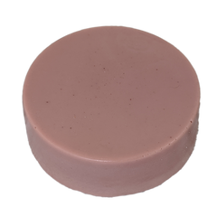 Patchouli + Cardamom ~ Head to Toe Soap & Shave Bar