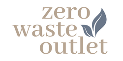 Zero Waste Outlet