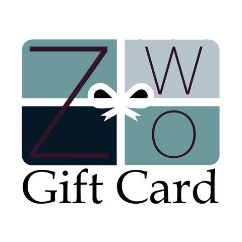 Gift Card - Zero Waste Outlet